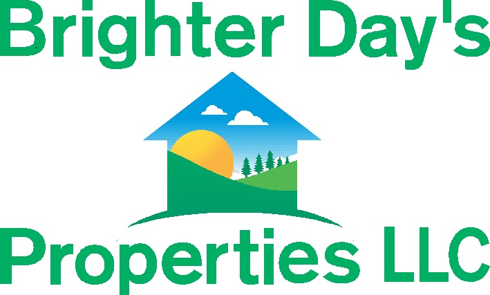 brighterdaysproperties.com