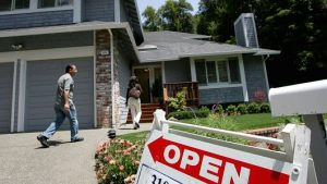 Doctors wanted by mortgage lenders