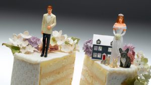 Home Buying commitment marriage