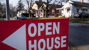End of era for mortgage rates